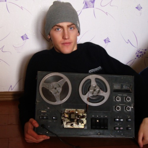 DJs from Mars feat. Fragma - Insane (DJ DRON Remix)