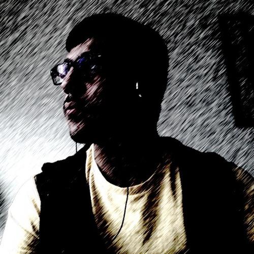 DJ Max 9's avatar