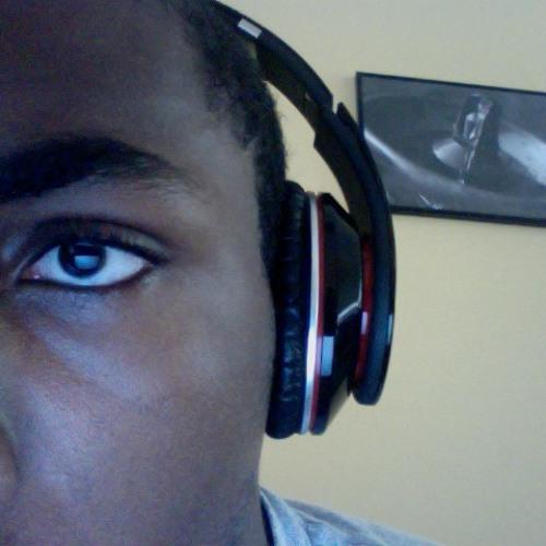 DJFlashTHC's avatar
