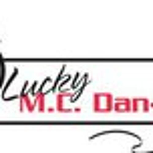 LUCKY M.C. DAN-NO's avatar