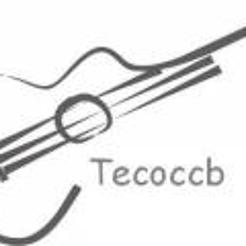 tecoccb's avatar