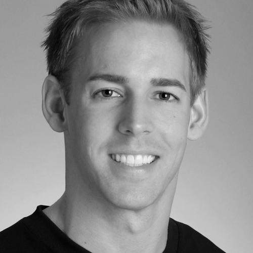 JonnyBoy82's avatar