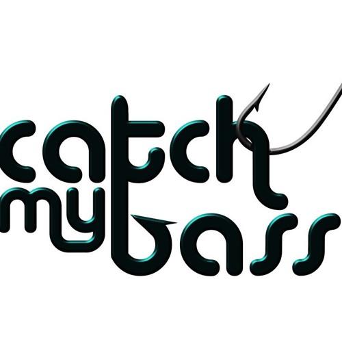 catchmybass's avatar