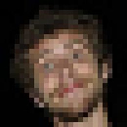 j0uissance's avatar