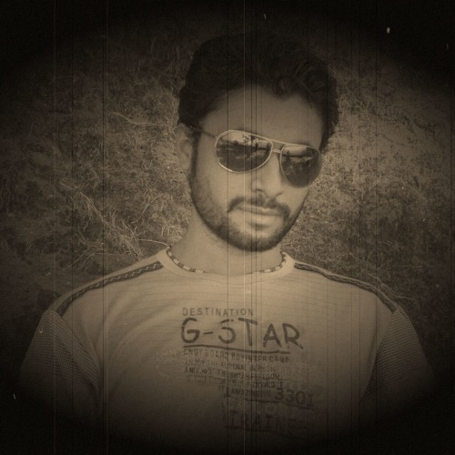 deejayhappiy's avatar