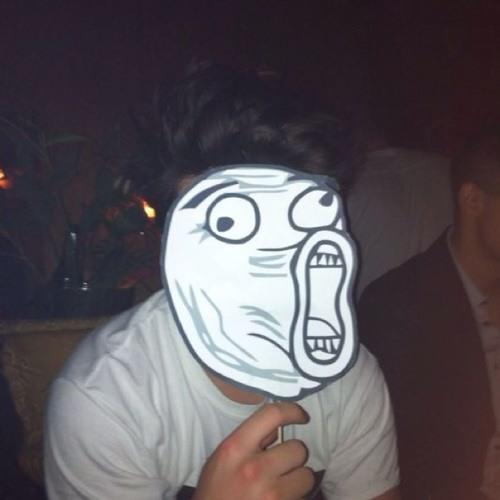Gfnkl's avatar