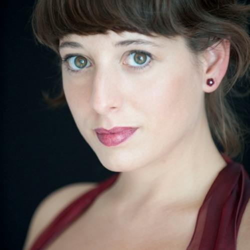 Elisenda Pujals's avatar