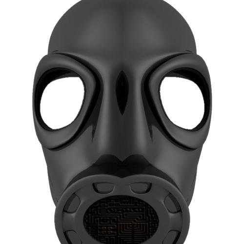 Cyberboy0001's avatar