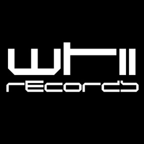 WTIIRecords's avatar