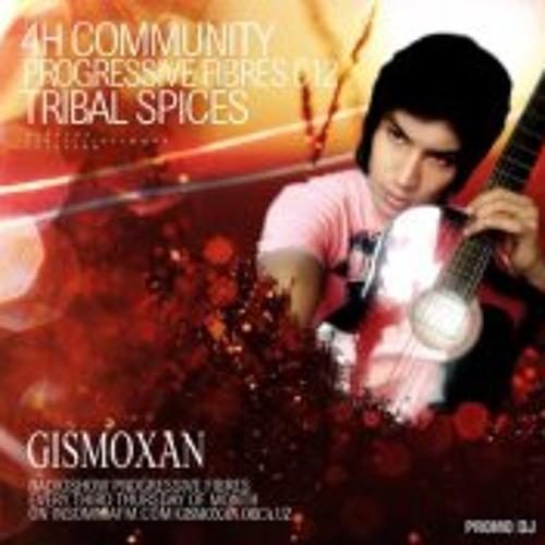 Gismoxan's avatar