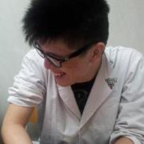 Tony Sin's avatar