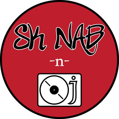SK Nab n OJ's avatar