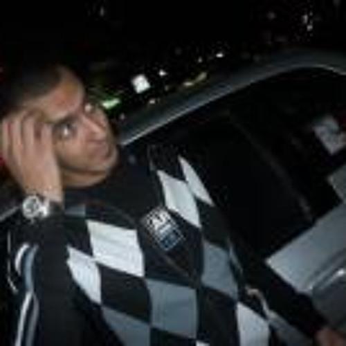 Ayman El-Banna's avatar
