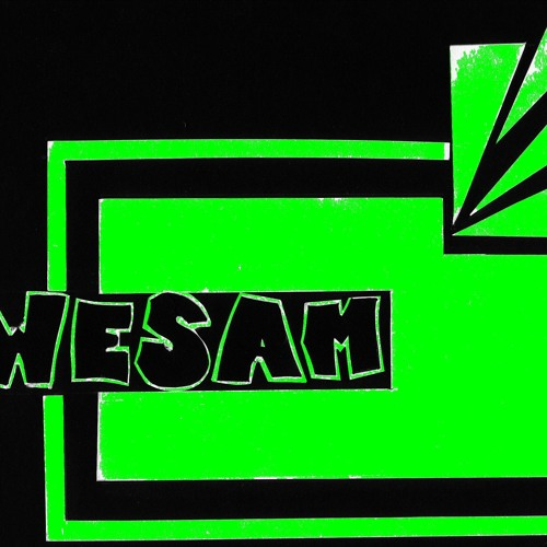 AweSam's avatar