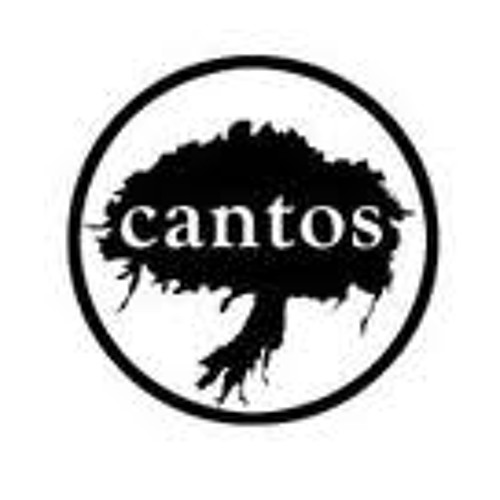 Cantos Music's avatar