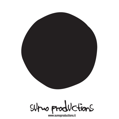 Sumo Productions's avatar
