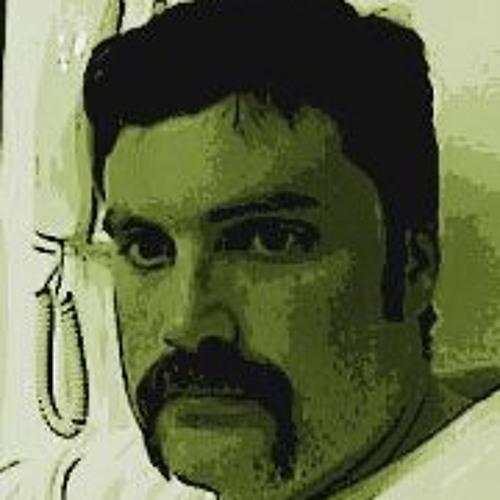 Matthew Herron's avatar