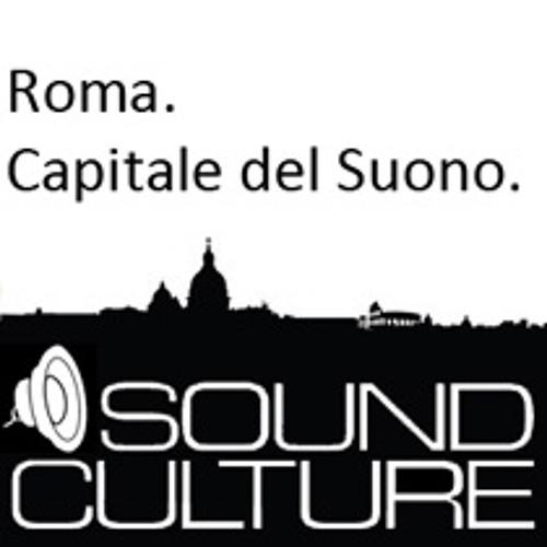 SoundCulture's avatar