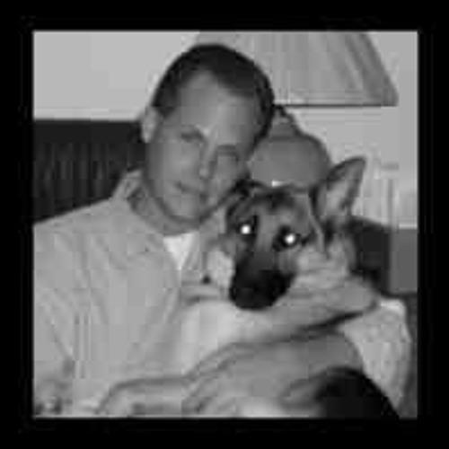 Duane Greene's avatar