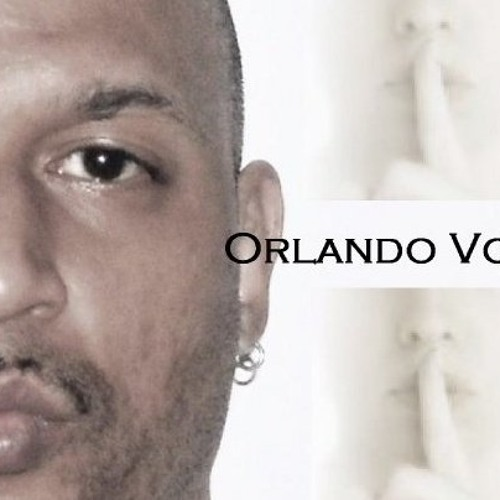 orlandovoorntracks's avatar