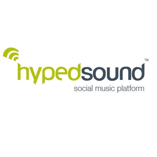 HypedSoundFan!'s avatar