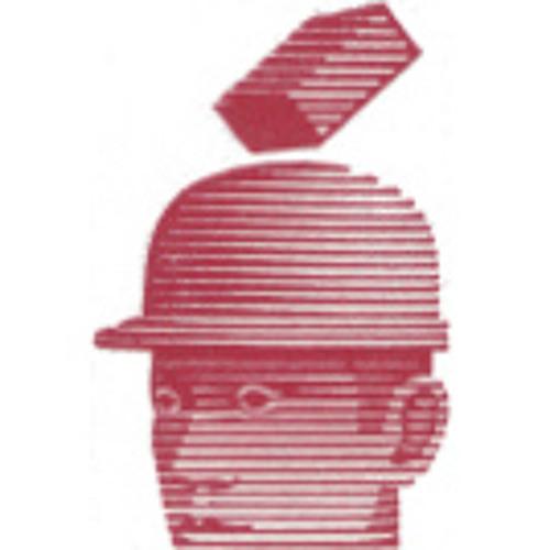 sell signal's avatar