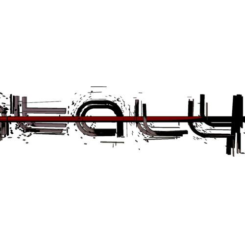 Catalyst Productions's avatar