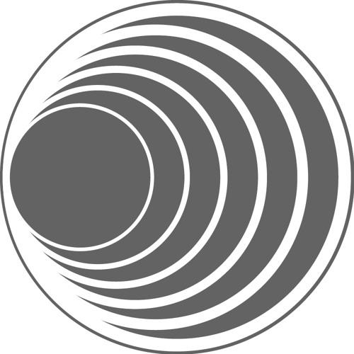kumca's avatar