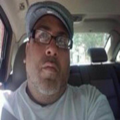 tone174's avatar