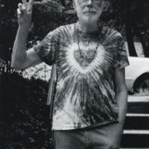 Jose Jeso Soja's avatar
