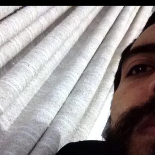 leonardonimo's avatar