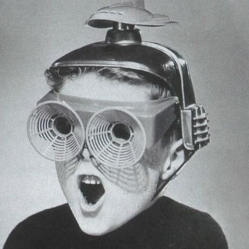 pipitziN's avatar