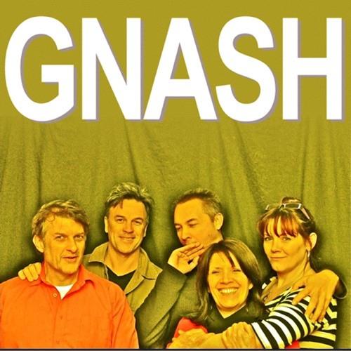 GNASHed's avatar