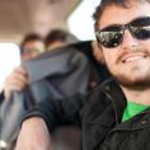 Timmy Adams's avatar