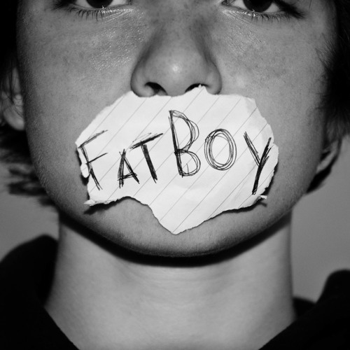 Creation - Fatboy