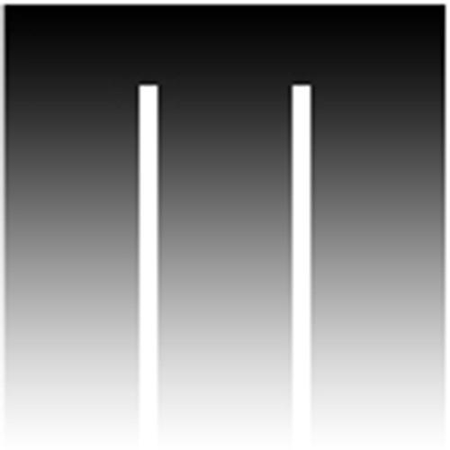 mayede's avatar