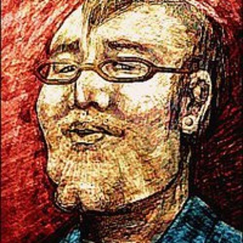 Tomoya Angnaka's avatar