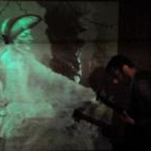 Ramsay Grove (DJR4)'s avatar