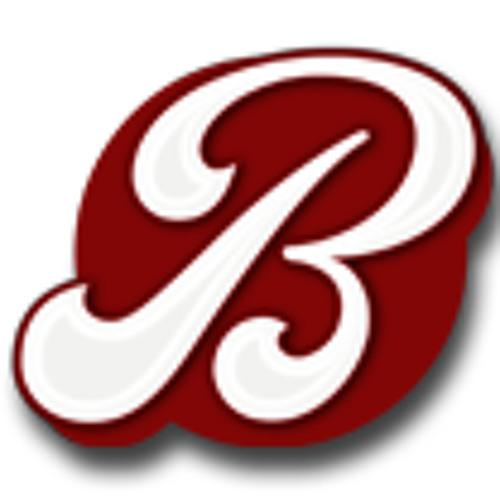 BeetleStudios's avatar