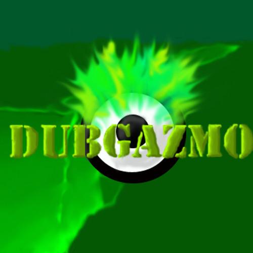 Dubgazmo's avatar