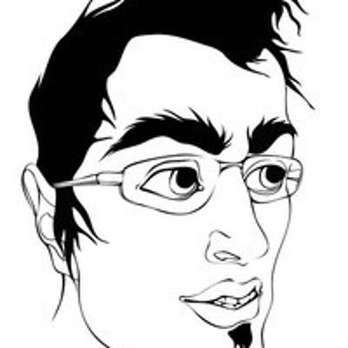 skopus's avatar