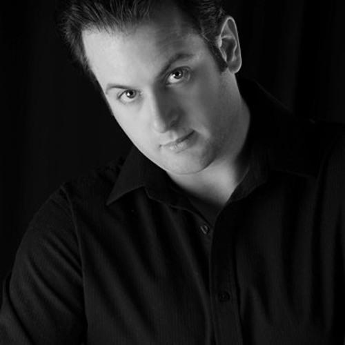 jamesbachmusic's avatar
