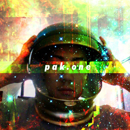pak.one's avatar