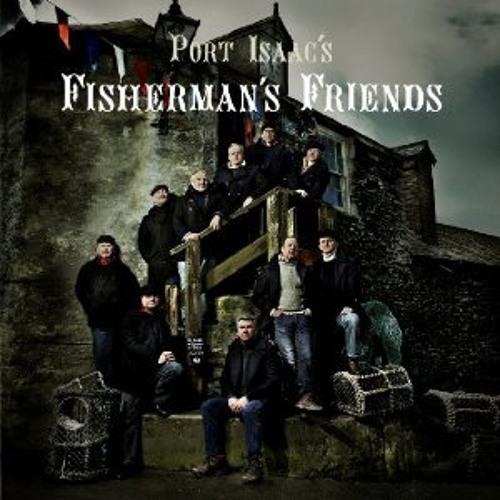 fishermansfriends's avatar