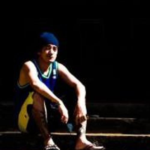 Paul Reyes's avatar
