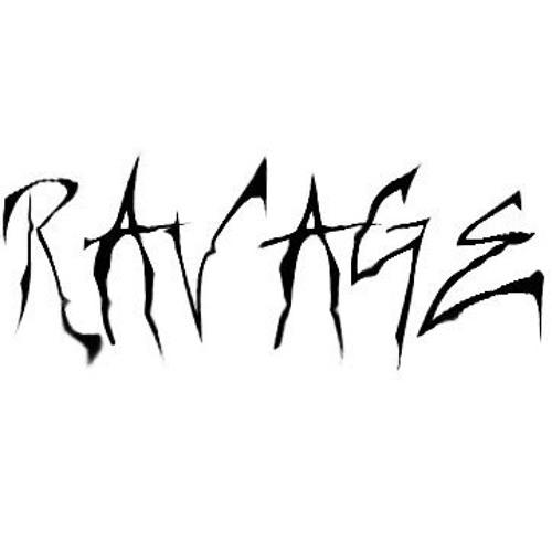 DJRavage's avatar