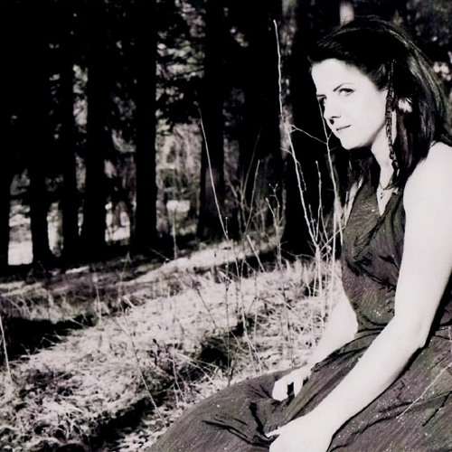 Julia Beyer's avatar