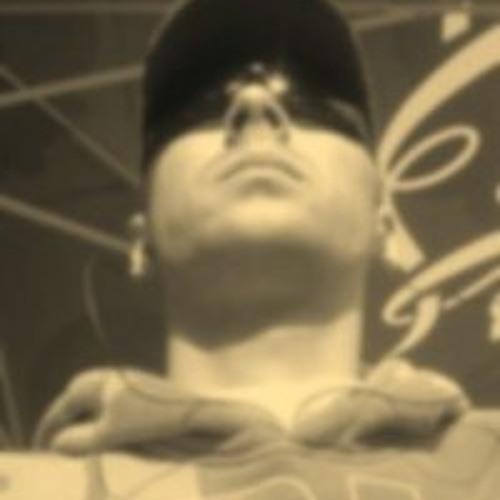 BAZZUS's avatar