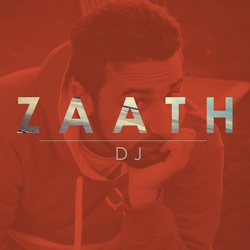 Zaath's avatar
