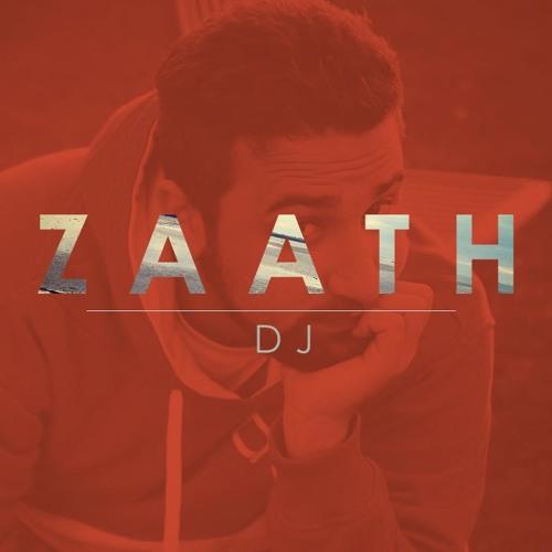 Zaath's avatar